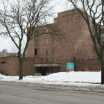 Plats and Parcels: Developer Would Build Supportive Housing in Concordia Neighborhood