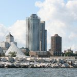 Eyes on Milwaukee: Milwaukee's Most Valuable Condominiums