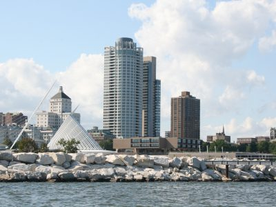 Eyes on Milwaukee: Milwaukee's Most Valuable Condominiums