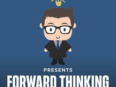 Rep. Goyke Launches Forward Thinking Wisconsin Initiative