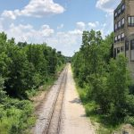 Transportation: Plan Released For 6.7-Mile 30th Street Trail