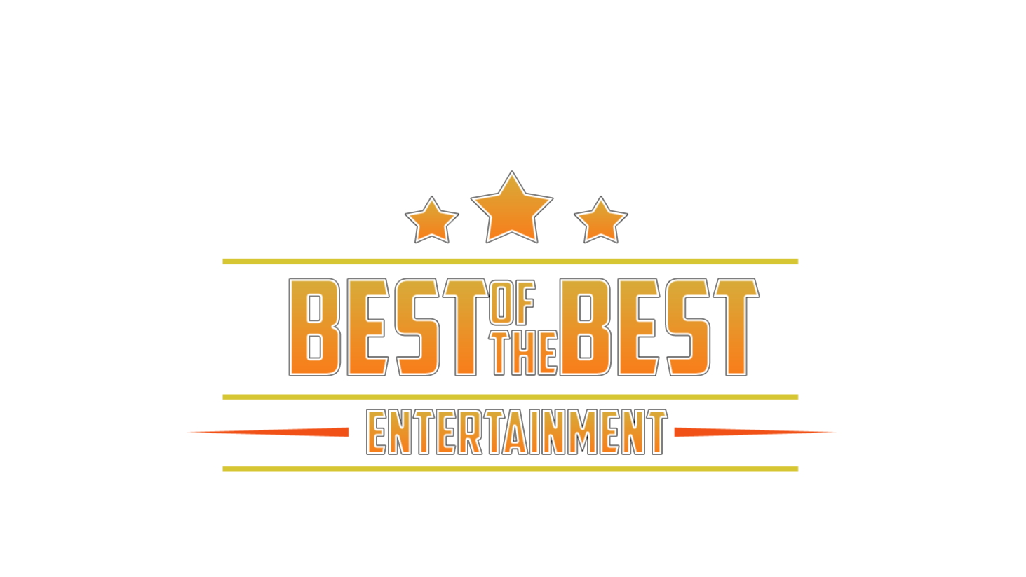 Best of the Best Entertainment Group