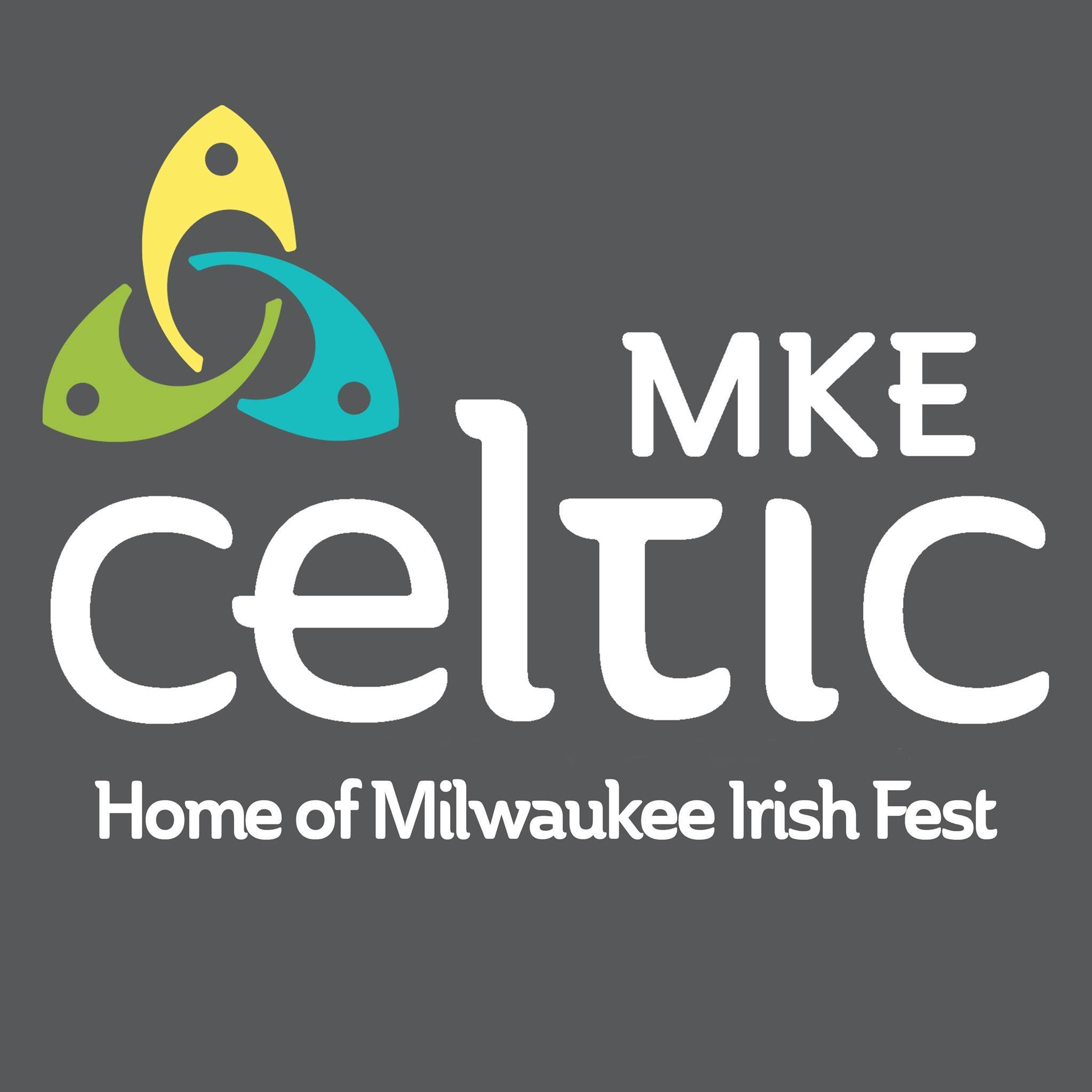 CelticMKE Symposium to Showcase the Connections Between African and Irish American Experiences