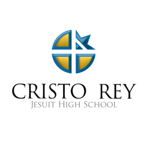 Partnership with Sixteenth Street Community Health Centers creates in-school clinic at Cristo Rey Jesuit High School in Milwaukee