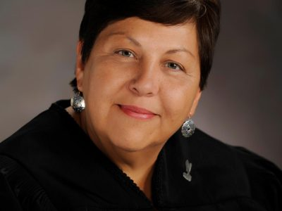 Diane House joins WHEDA Board