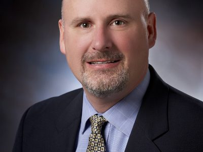 Erik Owen, Oak Hill Business Partners, Named President of Exit Planning Institute of Wisconsin