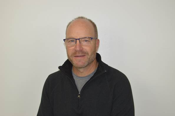 TRG Marketing announces Gardetto as Integrated Marketing Specialist
