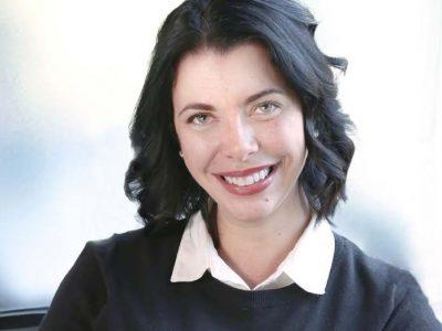 Florentine Opera Welcomes New Director of Marketing