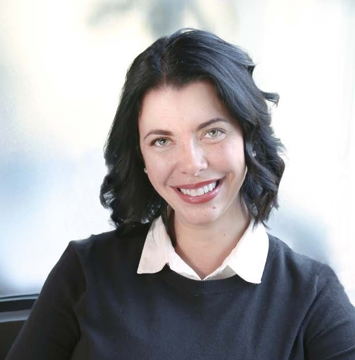 Florentine Opera Welcomes New Director of Marketing