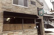Lion's Tooth, 2421 S. Kinnickinnic Ave. Photo courtesy of Lion's Tooth.