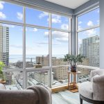MKE Listing: Sterling East Side Condo