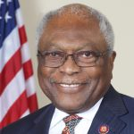 Op Ed: How Jim Clyburn Saved America