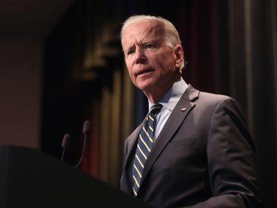 Op Ed: Biden Must Address Ransomware Crisis