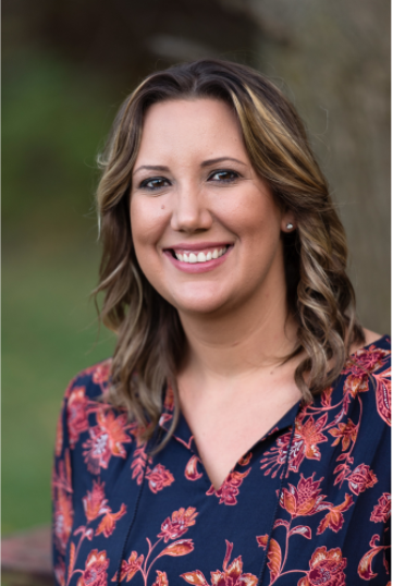 UScellular Names Kristy Baron Director of Retail Sales and Operations for Wisconsin