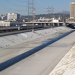 Urban Reads: Gehry's Big Plan for the L.A. River