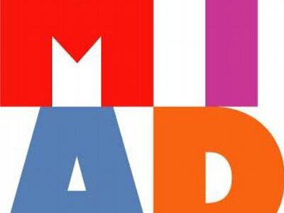 MIAD Holiday Sale Feb. 5-6, 2021, supports local college student artists and designers
