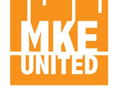 MKE United's Anti-Displacement Fund: One Tool for Combating Rising Assessments