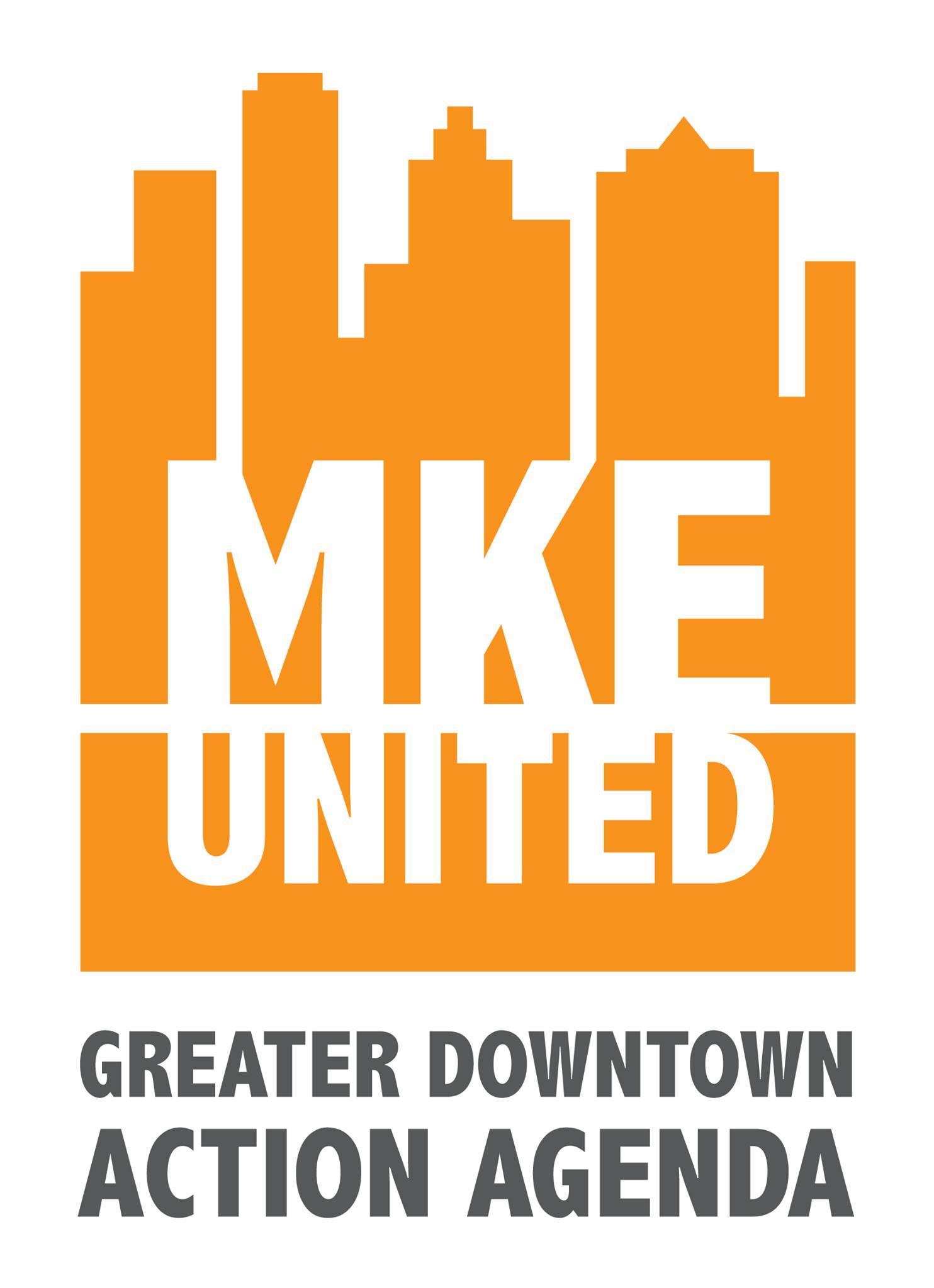 MKE United