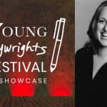 Theater: Young Playwrights Take the Stage