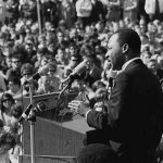 Op Ed: Republicans Remake Martin Luther King