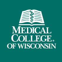 Medical College of Wisconsin Applauds Mental Health Investments