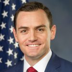 Murphy's Law: The Vanishing Courage of Mike Gallagher