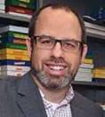 John R. Mantsch, PhD
