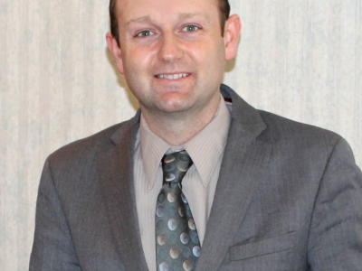 Rick Cveykus Appeals Court Campaign Announces $50,000 Raised