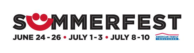 Summerfest Joins with ReverbNation to Discover Up-and-Coming Artists Submissions Online Now at ReverbNation.com