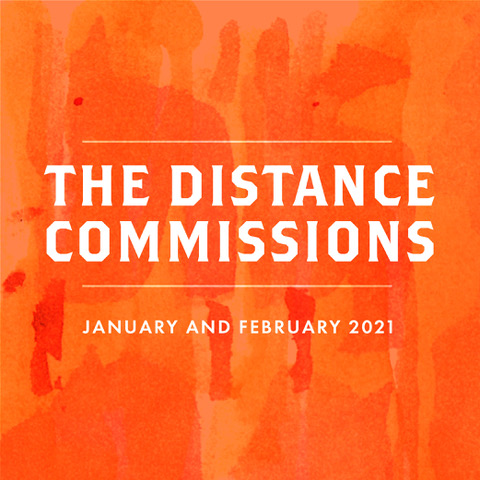 The Distance Commissions