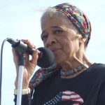 Vel Phillips Capitol Statue Moves Forward