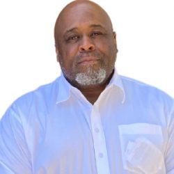 Victor Nwagbaraocha. Photo courtesy of the Nwagbaraocha campaign.