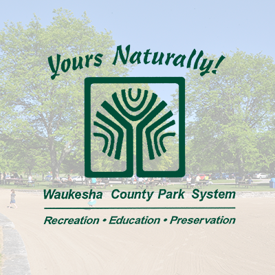 Waukesha County Parks Seeks Volunteers for Invasive Species Removal Mission April 24