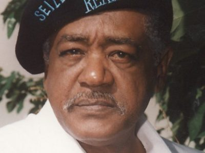 Bobby Seale keynote headlines Marquette University's Black History Month events