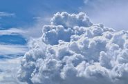 Clouds. Pixabay License Free for commercial use No attribution required