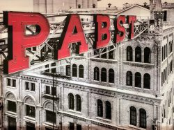 Place at Pabst – Pabst Brewery Neighborhood Virtual Tour (PBR not included)