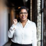 Gov. Evers Announces Nadiyah Groves as Milwaukee Director