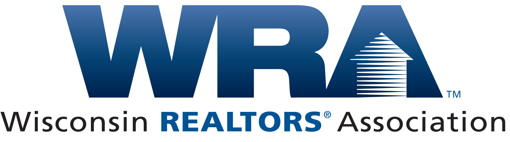 Wisconsin REALTORS® Association is Disappointed by Wisconsin Supreme Court Decision in Shoreland Zoning Case