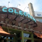 Colectivo Closes Prospect Avenue Cafe