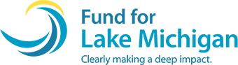 Fund for Lake Michigan Backs Phosphorus Reduction Efforts in Grafton