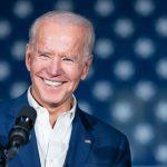 Biden Plan Cites State's Infrastructure Needs
