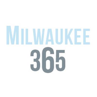 Milwaukee 365