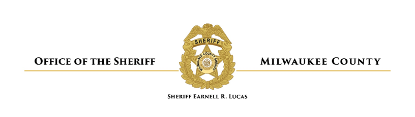 MCSO Warns Residents Do Not Fall Victim to Scams