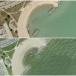 MKE County: Parks to Study McKinley Beach Safety