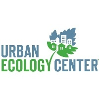 Urban Ecology Center 7th Annual HKE MKE Returns with a Week Full of Events