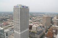 US Bank Center. Photo by Jeramey Jannene.