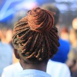 City Hall: City Bans Discrimination Based on Hairstyle