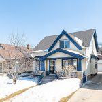 MKE Listing: Lovely Washington Heights Bungalow