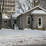 Eyes on Milwaukee: Puddler's Cottage Given Temporary Historic Protection
