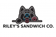 Riley's Sandwich Co.